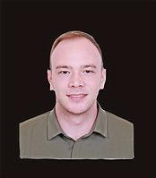 Zak Doyle - Director of Translation