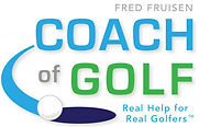 Our Client - Coach of Golf