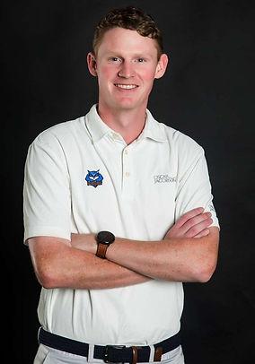 Andrew Gildea - Certified Medical Interpreter