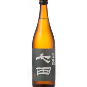SHICHIDA JUNMAI GINJO