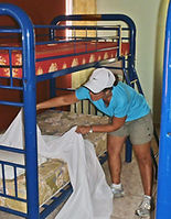 mattresscovers7.jpg