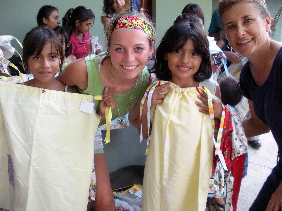 orphanage13.JPG