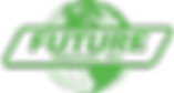 LOGO-GREEN-NO-BACKGROUND.png