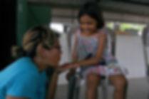 orphanage9_edited.jpg