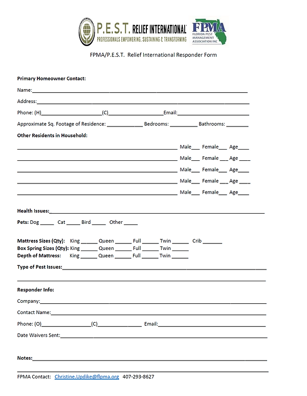 International Responder Form.PNG