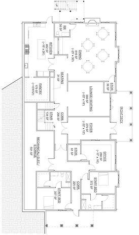floorplan_concept.jpg