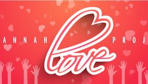 Savannah Love Project