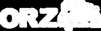 logo.weiss.png