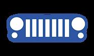 JK2007-2018_Zeichenfläche_1.png