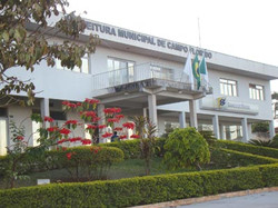 municipio de Campo Florido
