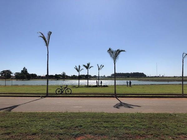 Conceição das Alagoas - Lagoa Park.jpg