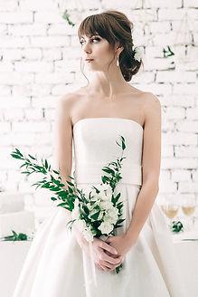 свадебный координатор самара