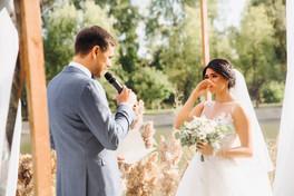 Wedding0508.jpg