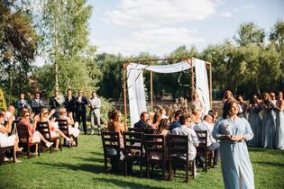 Wedding0454.jpg