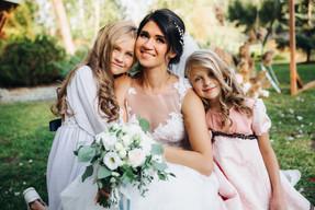 Wedding0731.jpg