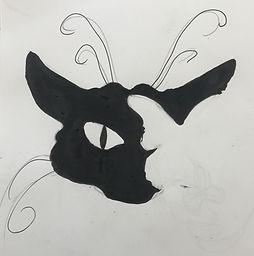 Papillon Logo 2.jpg