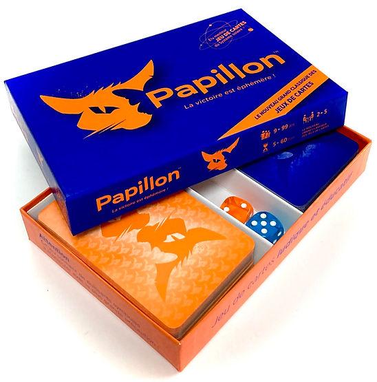1 PAPILLON BOITE 1500x1500.jpg