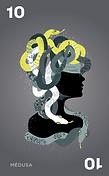 10_Medusa.png