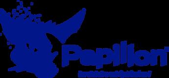 Logo_Papillon_Bleu_header.png