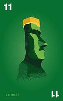 11_Le Moai.png