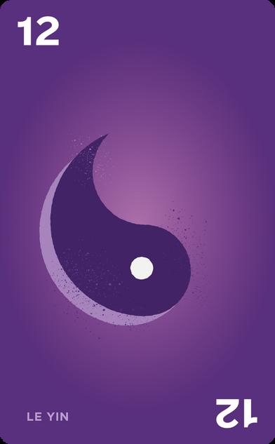 Le Yin