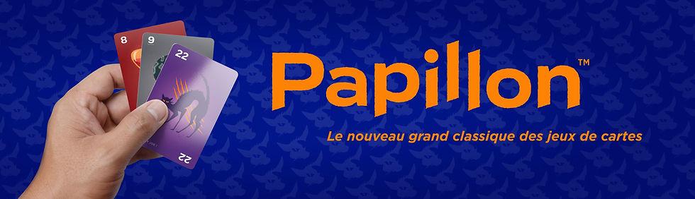 Papillon-lejeu-homepage.jpg