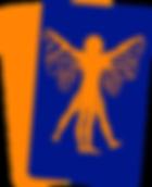 Papillon-lejeu-Pour_Tous.png