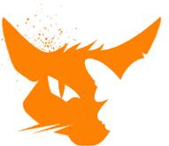 Logo_Papillon_Orange_Footer-tête.png