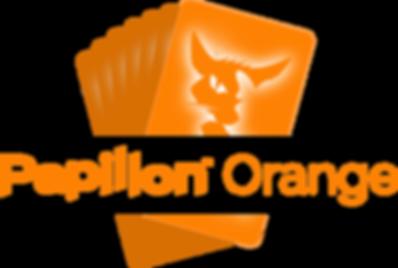 Papillon-lejeu-Manche_Orange.png