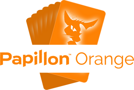 Jeu_Orange.png