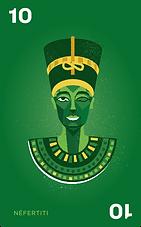 10_Nefertiti.png