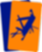 Papillon-lejeu-Mode_Expert.png