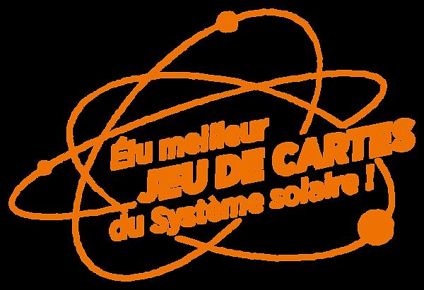 Meilleur_jeu_systeme_solaire.png