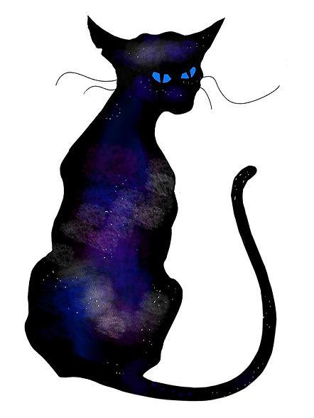 CS22 galaxie.jpg