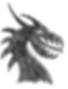 Dragon 0.PNG