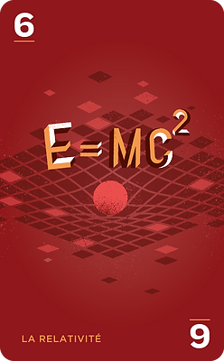 6_La relativite.png