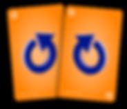 Sens_Orange.png