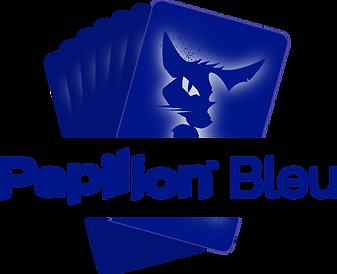 Papillon-lejeu-Manche_Bleue.png