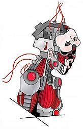 Robotic 2.png