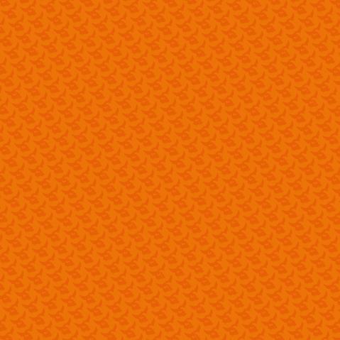 Fond_orange_motif_papillon_RVB.png