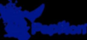 Logo_Papillon_Bleu_No_baseline.png