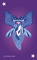 Papillon_B.png