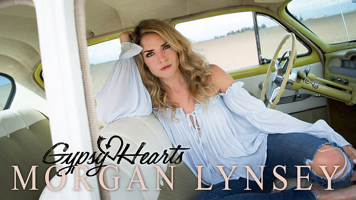Gypsy Hearts Cover 2.jpg