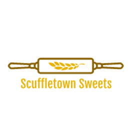 Scuf sweets.png