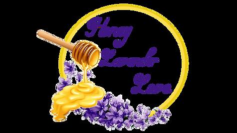 Honey lav.png