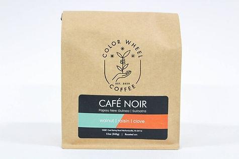 Cafe Nior.jpg