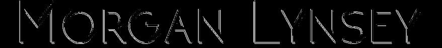 ML Logo 2.png