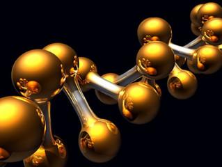 Des nanoparticules pour traiter les Cancers...