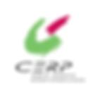 Logo_cerp.png