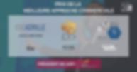 Capture d'écran 2020-02-13 à 23.05.29.pn